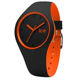 ICE-WATCH ICE DUO WATCH - 001529