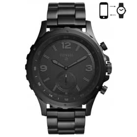 MONTRE FOSSIL Q NATE - FTW1115