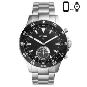 MONTRE FOSSIL Q CREWMASTER - FTW1126