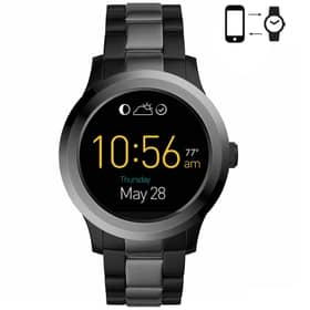 MONTRE FOSSIL Q FOUNDER 2.0 - FTW2117