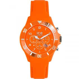 MONTRE ICE-WATCH FALL/WINTER - IC.CHM.FO.B.S.12