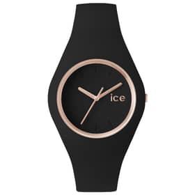 Orologio ICE-WATCH GLAM - 000980
