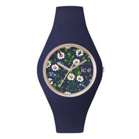 ICE-WATCH ICE FLOWER WATCH - 001301
