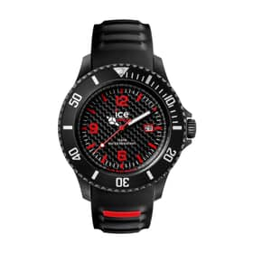 OROLOGIO ICE-WATCH ICE CARBON - 1312