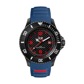 OROLOGIO ICE-WATCH ICE CARBON - 1313