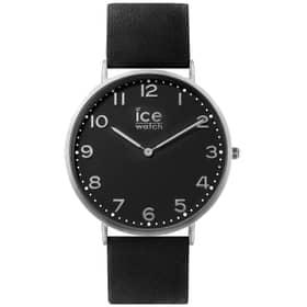 ICE-WATCH ICE CITY WATCH - 001357