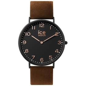 ICE-WATCH ICE CITY WATCH - 001359