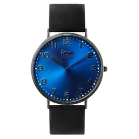 OROLOGIO ICE-WATCH ICE CITY - 1364