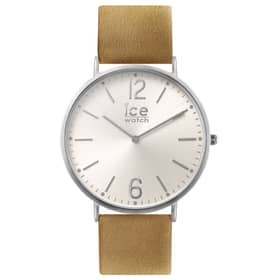 MONTRE ICE-WATCH ICE CITY - 001372