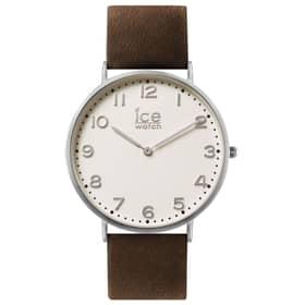 MONTRE ICE-WATCH ICE CITY - 001374