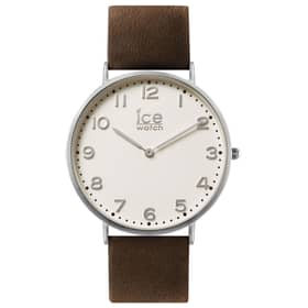 RELOJ ICE-WATCH ICE CITY - 001374