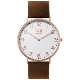 ICE-WATCH ICE CITY WATCH - 001377