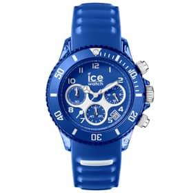 ICE-WATCH ICE AQUA WATCH - 001459