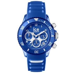 RELOJ ICE-WATCH ICE AQUA - 001459
