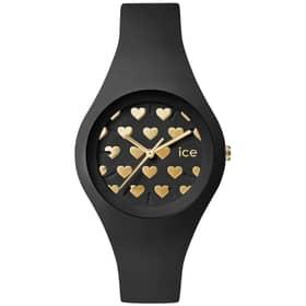 MONTRE ICE-WATCH ICE LOVE - 001478