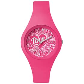 RELOJ ICE-WATCH ICE LOVE - 001482