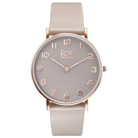 MONTRE ICE-WATCH CITY TANNER - 001506