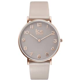 RELOJ ICE-WATCH CITY TANNER - 001506