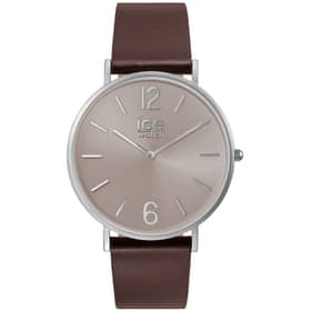 ICE-WATCH CITY TANNER WATCH - 001518