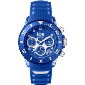 MONTRE ICE-WATCH ICE AQUA - 001459