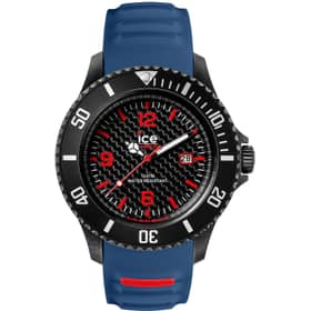 ICE-WATCH ICE CARBON WATCH - 001313