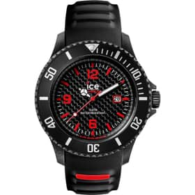 RELOJ ICE-WATCH ICE CARBON - 001312