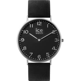 OROLOGIO ICE-WATCH ICE CITY - 1357