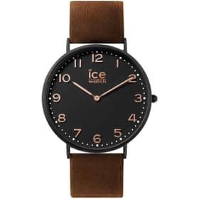 MONTRE ICE-WATCH ICE CITY - 001359