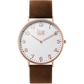 MONTRE ICE-WATCH ICE CITY - 001377