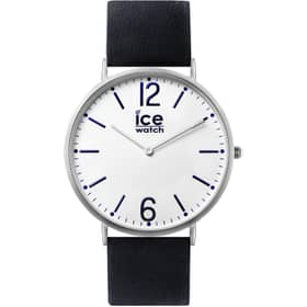 ICE-WATCH ICE CITY WATCH - 001386