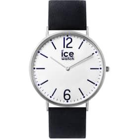 MONTRE ICE-WATCH ICE CITY - 001386