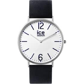 ICE-WATCH ICE CITY WATCH - 001370