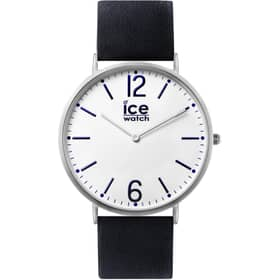OROLOGIO ICE-WATCH ICE CITY - 1370