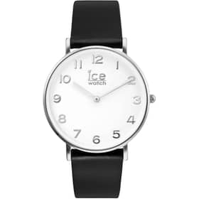 ICE-WATCH CITY TANNER WATCH - 001502