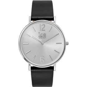 ICE-WATCH CITY TANNER WATCH - 001514