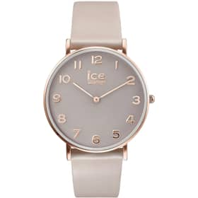 ICE-WATCH CITY TANNER WATCH - 001506