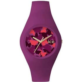 ICE-WATCH ICE FLY WATCH - 001293