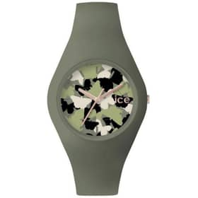 MONTRE ICE-WATCH ICE FLY - 001291