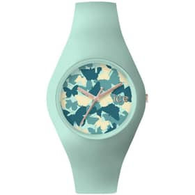 ICE-WATCH ICE FLY WATCH - 001290