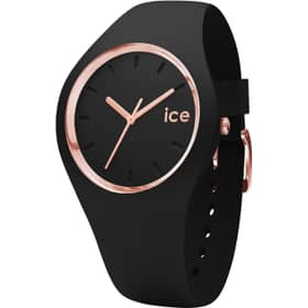 ICE-WATCH GLAM WATCH - 000979