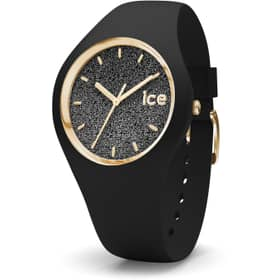 Orologio ICE-WATCH ICE GLITTER - 001349