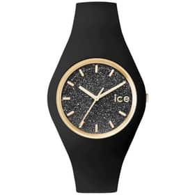 Orologio ICE-WATCH ICE GLITTER - 001356