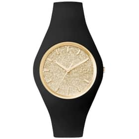 RELOJ ICE-WATCH ICE GLITTER - 001355