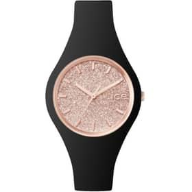 RELOJ ICE-WATCH ICE GLITTER - 001346