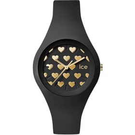 RELOJ ICE-WATCH ICE LOVE - 001478