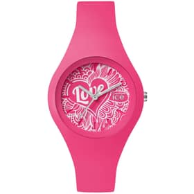 OROLOGIO ICE-WATCH ICE LOVE - 1482