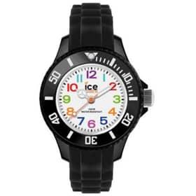 ICE-WATCH ICE MINI WATCH - 000785