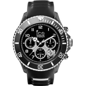 OROLOGIO ICE-WATCH SPORTY - 1335