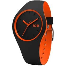OROLOGIO ICE-WATCH ICE DUO - 001529
