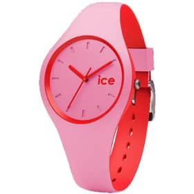 RELOJ ICE-WATCH ICE DUO - 001491